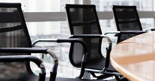 office furniture pics. Interior Contractor Office Furniture Pics