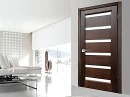 contemporary interior doors. Contemporary Interior Doors For Remodel Door Handles Uk
