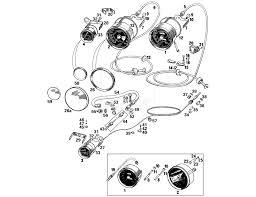 Amusing mgb tachometer wiring images best image wire binvm us