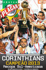 Pin de Washington Luiz em Sport Club Corinthians Paulista | Sul americano,  Sport club corinthians, Estadio futebol