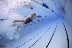 Dove e come vedere gli Europei di nuoto 2021 in Tv e streaming -  ChieChiera.it