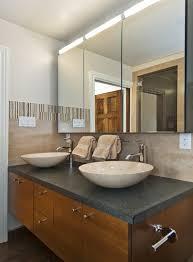 Beauteous 20 Bathroom Mirror Cabinets Inspiration Design Best