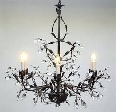 iron and crystal chandelier also wrought iron crystal chandelier chandeliers design with wonderful iron and crystal iron and crystal chandelier