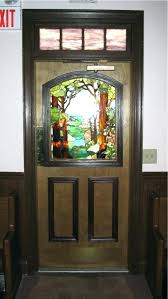 stained glass front doors brisbane door side panels by window accessories a d