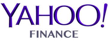 yahoo logo 2015 png. Contemporary Logo Yahoofinancelogo30030010001000Sara Yao20161205T1522510000 Intended Yahoo Logo 2015 Png