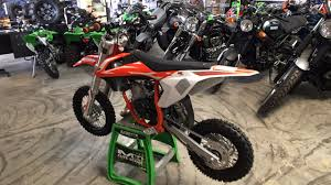 2018 ktm 50 sx. contemporary 2018 2018 ktm 50sx for sale 200483631 for ktm 50 sx