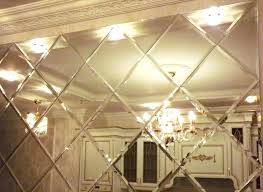 mirror tiles for walls beveled mirror tiles mirror wall tiles beveled mirror tiles for centerpieces self mirror tiles for walls