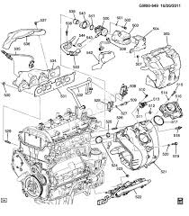 2 2 gm engine parts diagram ex le electrical wiring diagram u2022 rh huntervalleyhotels co chevy 2 4