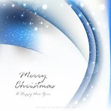 blue and white christmas background. Beautiful Blue To Blue And White Christmas Background M
