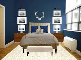 color to paint bedroomAmusing Paint For Bedroom Gallery  Best idea home design