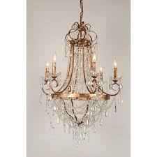 small french chandelier marvelous antique gold chandelier small gold chandelier metal chandelier with crystal and 4