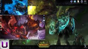 live animated gaming wallpapers video wallpaper for windows 7 8 and 10