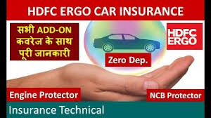 Throughout the hdfc ergo car insurance claim process, the policy holder is required to provide complete support by means of proper documents and. How To Claim Car Insurance Hdfc Ergo