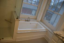East Dallas Bathroom Remodel Dallas Kitchen And Bathroom - Bathroom remodel dallas