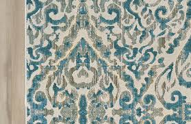 most turquoise and gray area rug amazing teal extremely pleasing momentous grey great brown pleasurable magnific rugs s plush for living room all