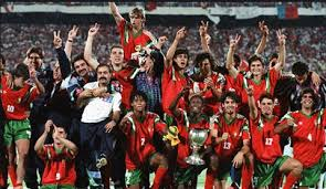 Read why your first save in football manager 2021 should be in portugal and which teams to sporting cp, sl benfica and fc porto are the big 3 teams in portugal and fighting against them for. Portugal U20 World Cup History Complete Record And Who Went On To Make It Big