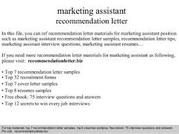 Marketing Cover Letter Resume Example Social Media