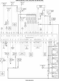 2001 dodge dakota stereo wiring diagram wiring diagram 2001 durango wiring diagram diagrams