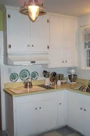 Kitchen Remodeling Houston Tx Creative Simple Decoration