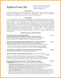 8 John David Alonzo Application Letter Edu Techation