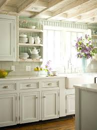 English Country Kitchen Design Classy Cottage Style Home Decorating Ideas Albertadebtadvisors