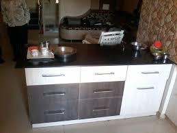 New Kitchen Furniture Furniture Designer Kitchen Furniture Design