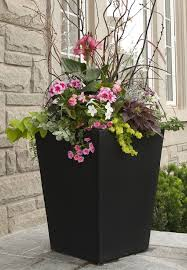 Flower Planter Design Ideas Best 15 Stunning Summer Planter Ideas To Beautify Your Home