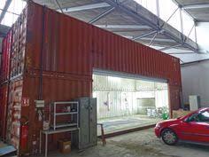 Фирма Жасмина Йорданови и Сие се занимава с изработка монтаж и ремонт на охранителни ролетки тенти от брезент и pvc плат покривал