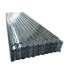 metal sheet roofing galvanized steel corrugated metal sheet roof panel roofing materials sheet