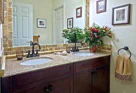 average price to remodel a bathroom.  Average What Is The Average Cost Of A Master Bathroom Remodel Price  Throughout Average Price To Remodel A Bathroom L