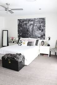 57 Best black white and Gold bedroom images | Beautiful bedrooms ...