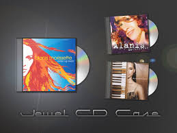 Cd Case Template Photoshop Cd Case By Minikeewee On Deviantart