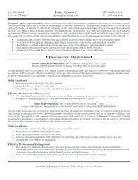 Pharmaceutical Resume Template Pharmaceutical Resume Occupational ...