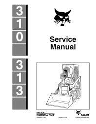 bobcat 843 wiring diagram wiring diagram for you u2022