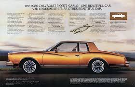 Directory Index: Chevrolet/1980_Chevrolet ...