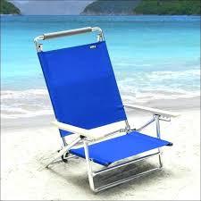 wooden beach chairs awesome portable beach chairs contemporary lightweight beach chairs wooden beach chair wooden beach wooden beach chairs