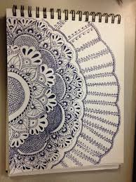 cool designs to draw with sharpie. Cool Designs To Draw With Sharpie Flowers - Google Search I