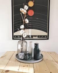 Deko Ideen Tisch Servietten Falten Für Weihnachten Einfache Deko