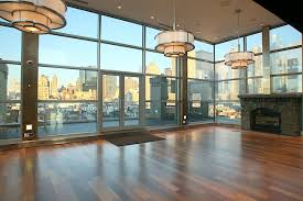 Nyc Penthouses For Parties Corporate Event Venue Penthouse 45 New York Ny
