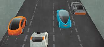 New Trends In Automobile Design Ppt Shaping The Future Of Mobility With Transportation