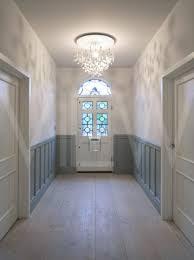 lighting for halls. Hall Chandelier Lighting For Halls Ideas 4 Homes