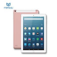 Bán Hot 10 Inch Tablet Pc Với 3 Gam,1280*800,Google Android 4.4 - Buy 10  Inch Máy Tính Bảng,Hot Bán 10 Inch Máy Tính Bảng,10 Inch Máy Tính Bảng Với  3g Product on Alibaba.com