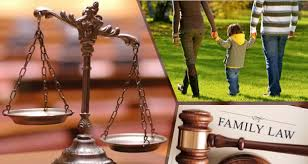 5 Benefits of Hiring a Good Bloomington Family Law Attorney - Lawyer Briefs