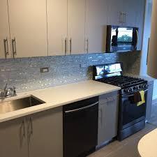 small custom kitchen cabinets brooklyn 1