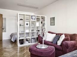 Einrichtungsideen Wohnzimmer Schlafzimmer Schmales Wohnzimmer