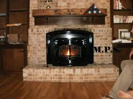 pellet stove fireplace masters pellet stoves fireplace insert pellet stove customer installs pellet stove inserts for