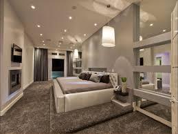 Moderne Schlafzimmer Design Ideen Für Einen Zeitgenössischen Stil