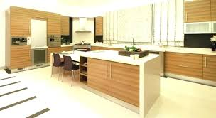 modern cabinet design. Contemporary Cabinet Design Modern For Kitchen S Ideas . G