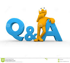 question and answer clipart clipart kid questions clipart animation question answer