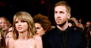 makeup te breakup da song calvin harris wrote a breakup song about taylor swift hiddleston us